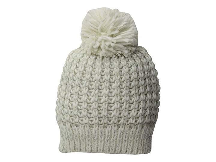 d1bf5161afc24 San Diego Hat Company Pom Pom Women s Hats - ShopStyle