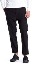 Levi's 511 Slim Fit Chino Pant - 30-32 Inseam