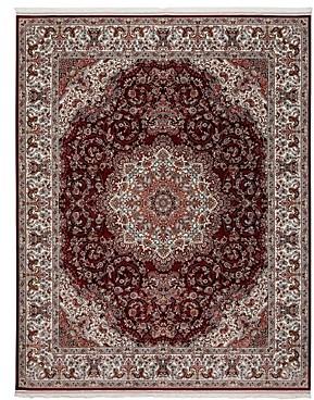 Kenneth Mink Persian Treasures Shah Area Rug, 3' x 5'