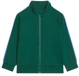 Thumbnail for your product : Arket Tracksuit Jacket