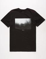 RVCA Solitude Mens T-Shirt