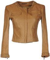 Lapis Jackets