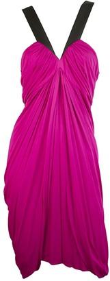 Yigal Azrouel Dress for Women