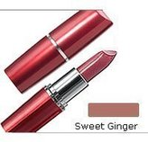 Maybelline Moisture Extreme Lipstick #g80 Sweet Ginger