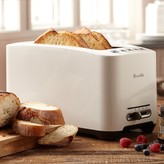 Breville Lift & Look Touch Toaster