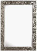 Gallery Brookfield Wall Mirror
