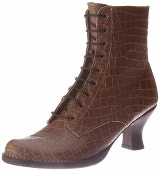 Neosens Women's Rococo Mid Calf Boot