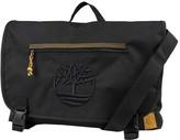Timberland Men's Mendum Pond Messenger Bag