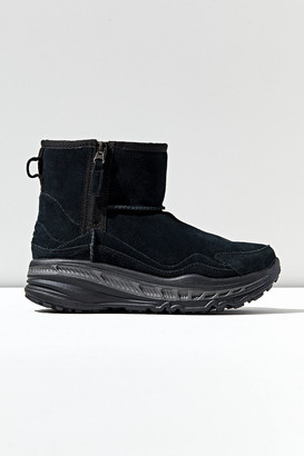UGG CA805 Classic Sneaker Boot