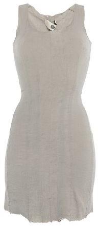 Thumbnail for your product : Marc Le Bihan Short dress