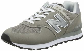 Mens New Balance Trainers Sale | Shop