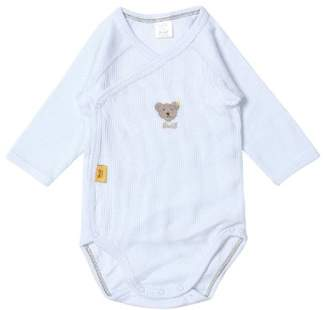 Steiff Baby Body 0008663 Bodysuit,(Size:50)