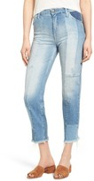 Joe's Jeans Women's Bella Straight Crop Jeans