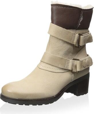 Manas Design Women's Valentina Ankle Boot