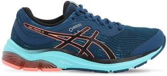 Asics Gel-pulse 11 Gore-tex Running Sneakers
