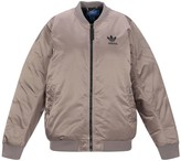 adidas Synthetic Down Jackets