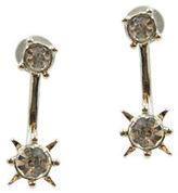 Kensie Ear Jackets