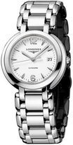 Longines Primaluna Automatic 30mm Women's Watch L8.113.4.16.6