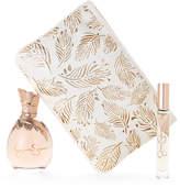 Jessica Simpson Signature 3-Piece Fragrance Gift Set
