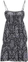 Twin-Set Short dresses - Item 34544949