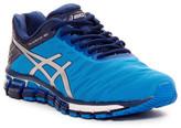 Asics GEL-Quantum 180 Running Sneaker