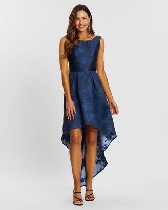 Chi Chi London Bianka Dress