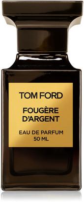 Tom Ford 1.7 oz. Private Blend Fougere D'Argent Eau de Parfum