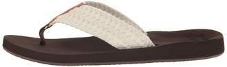 Reef Women's Cushion Threads Sandal