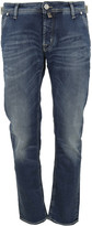Jacob Cohen Casual Jeans