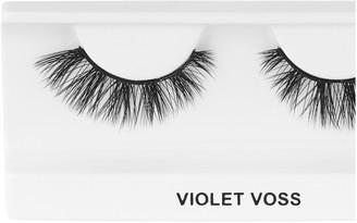 Violet Voss Wispy My Name Premium Faux Mink Lashes