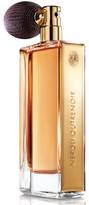 Guerlain Exclusives Neroli Outrenoir Eau De Parfum