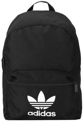 adidas AC CLASS BP Backpacks & Bum bags