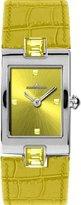 Jacques Lemans Vedette 1-1423X - Women's Watch