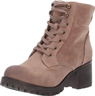 Billabong Women's Wild Thing Boot Fashion