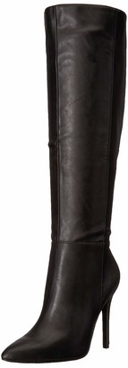 Charles by Charles David Women's Dallan Fashion Boot