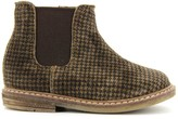 Pom D'Api Jodzip Retro Wales Ankle Boots
