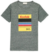 Simple Sale - Kodak T-Shirt with Marl