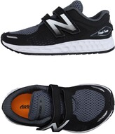 New Balance Low-tops & sneakers - Item 11144288