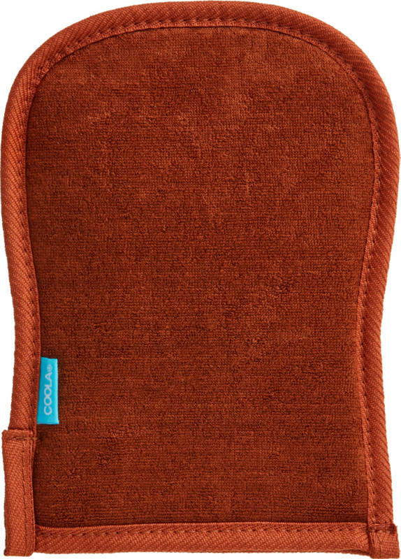 Thumbnail for your product : Coola Sunless Tan 2-in-1 Exfoliator and Applicator Mitt
