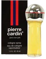 Pierre Cardin By For Men. Cologne Spray 1.5 OZ