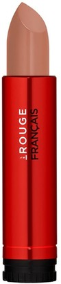 Le Rouge Français Refill - Organic Certified Lipstick N034 Le Nude Astera