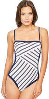 Maryan Mehlhorn Resort Underwired Swimsuit