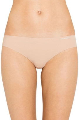 Calvin Klein Brief Program Invisibles Thong Brief D3428