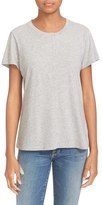 Frame Women's Short Sleeve Tee