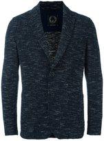 Tonello tweed blazer