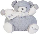 Kaloo Medium Chubby Bear