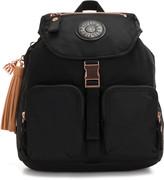 Kipling Inan Small Backpack