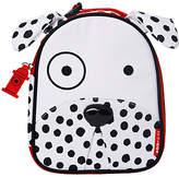 Skip Hop Zoo Dalmatian Lunchie Bag