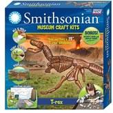 Boy's Smithsonian Craft Kits 'Smithsonian Museum - T-Rex' Craft Kit