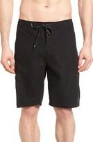 Rip Curl Men's Dawn Patrol Board Shorts